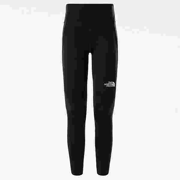The North Face MOVMYNT Tights Damen tnf black