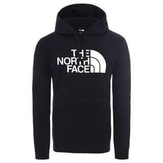 The North Face BERARD Hoodie Herren tnf black