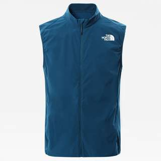 The North Face SUNRISER Outdoorweste Herren monterey blue