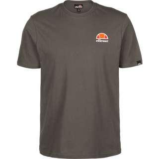 Ellesse Canaletto T-Shirt Herren grau