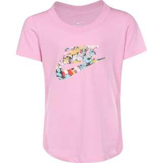 Nike Sportswear T-Shirt Kinder pink