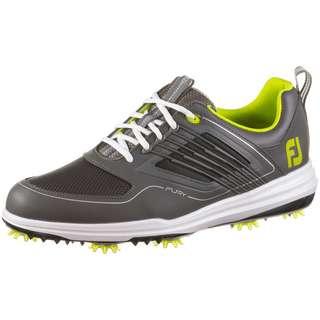 Foot Joy FJ FURY Golfschuhe Herren grey