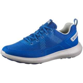Foot Joy FLEX XP Golfschuhe Herren blue