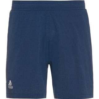 adidas Club Tennisshorts Herren crew blue