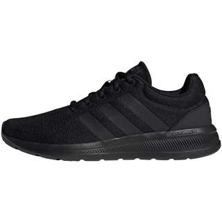 adidas Lite Racer 2.0 Cloudfoam Sneaker Herren core black-core black-grey six