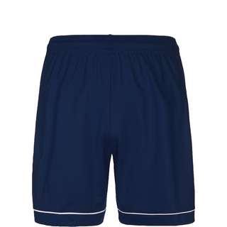 adidas Squadra 17 Fußballshorts Kinder dunkelblau / weiß