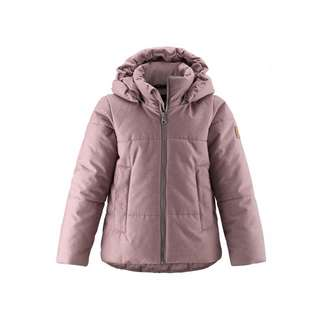 reima Granite Winterjacke Kinder Rose ash