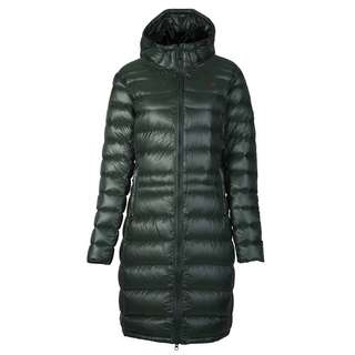 Y by Nordisk Faith Daunenmantel Damen scarab