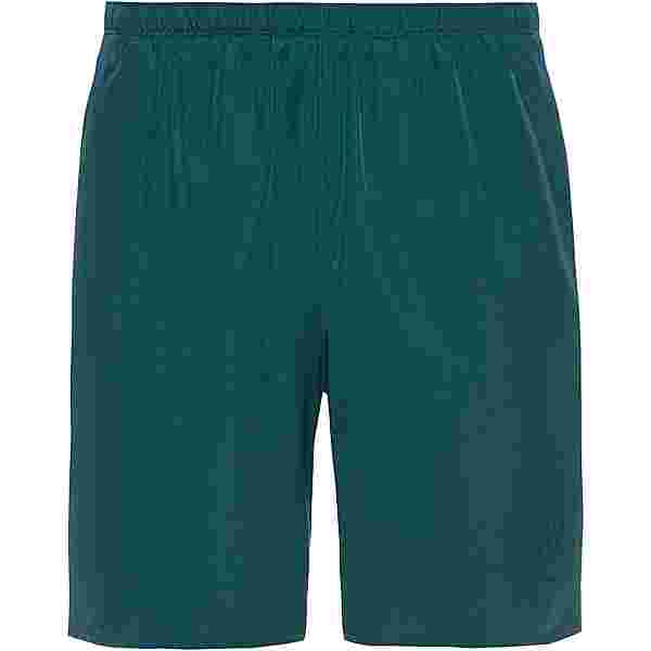 Nike Challenger Funktionsshorts Herren dark teal green-dark teal green-blkref