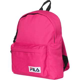 FILA Rucksack Malmö Daypack pink