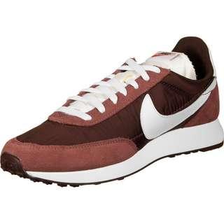 Nike Air Tailwind 79 Sneaker Herren rot/weinrot