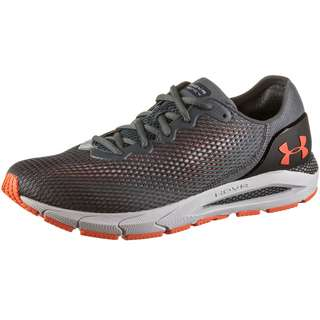 Under Armour Sonic 4 Laufschuhe Herren grey