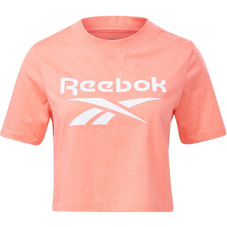 reebok -  Identity Classic T-Shirt Damen