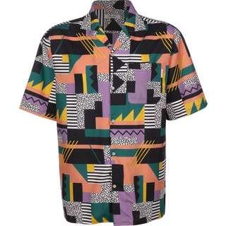 iriedaily Creazy Fresh T-Shirt Herren multi