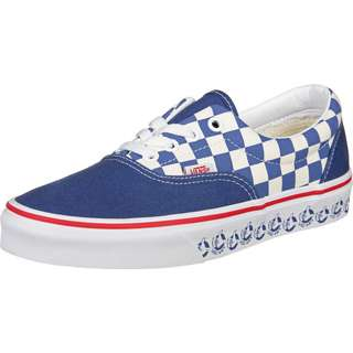 Vans BMX Era Sneaker blau/weiß