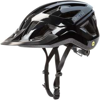 Smith Optics CONVOY MIPS Fahrradhelm black