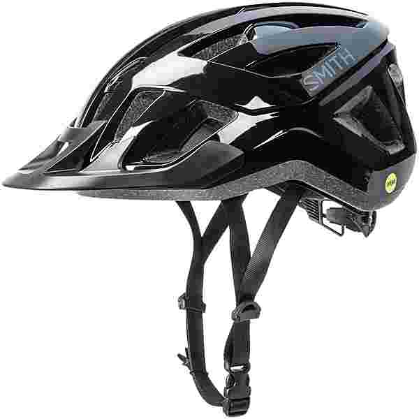 Smith Optics CONVOY MIPS Fahrradhelm black
