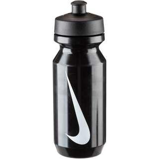 Nike Trinkflasche black