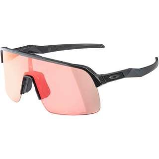 Oakley SUTRO LITE Sportbrille matte carbon-prizm trail torch