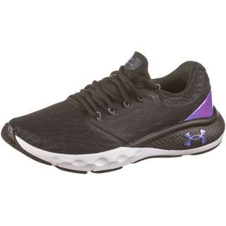 Under Armour Charged Vantage ClrShft Laufschuhe Damen black