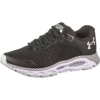 Under Armour HOVR Infinite 3 Laufschuhe Damen black