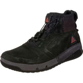 Nike NIKE ACG RUCKEL RIDGE Stiefel Herren schwarz