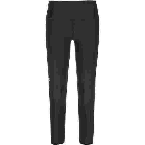 Under Armour HEATGEAR ARMOUR Tights Damen black