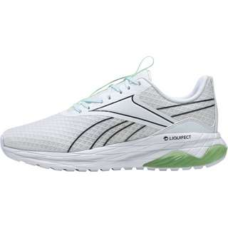 Reebok Liquifect 180 2.0 Sneaker Damen ftwwht-cblack-neomnt