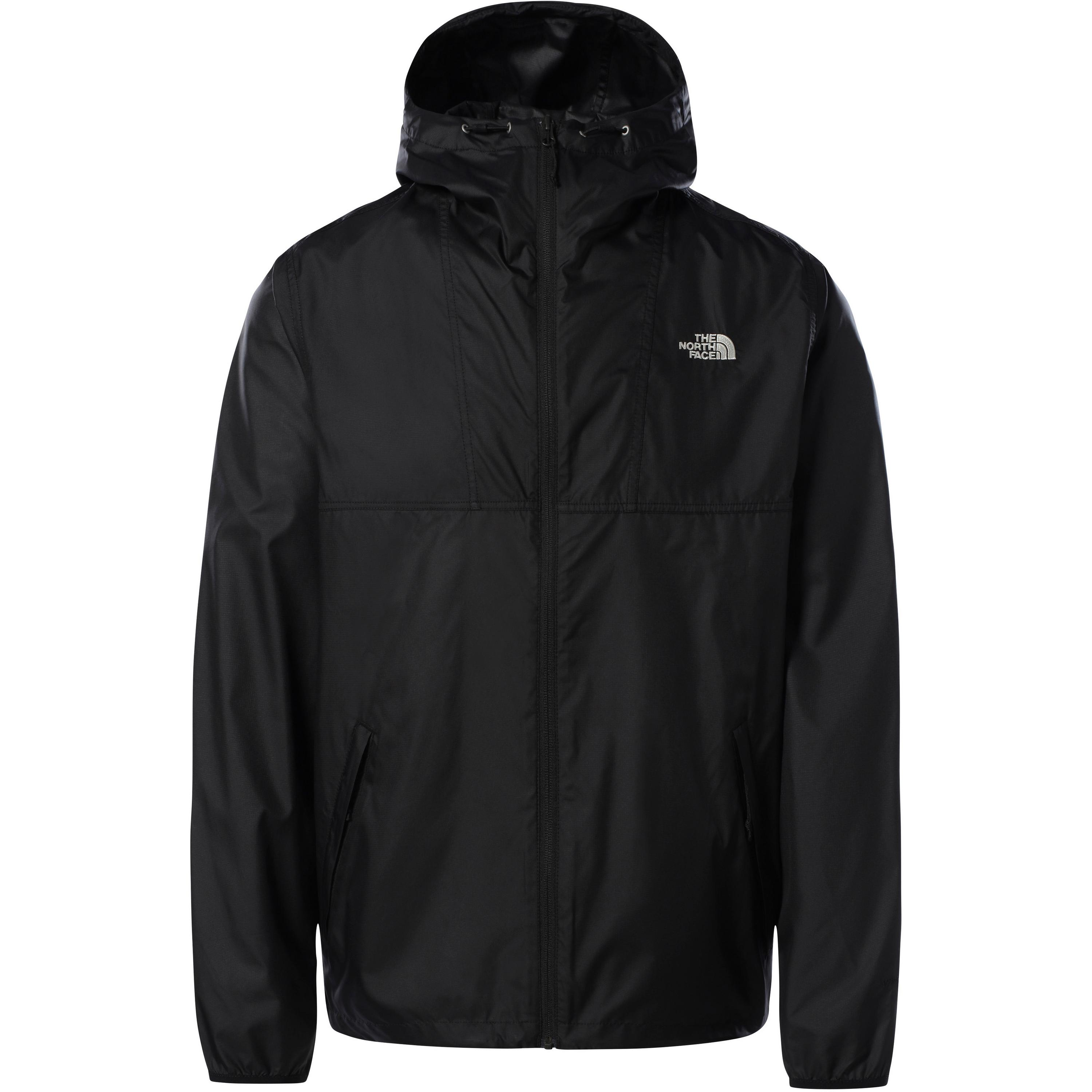 the north face -  CYCLONE Windbreaker Herren