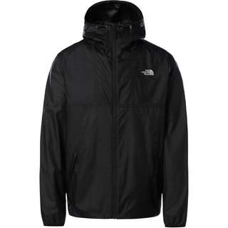 The North Face CYCLONE Windbreaker Herren tnf black