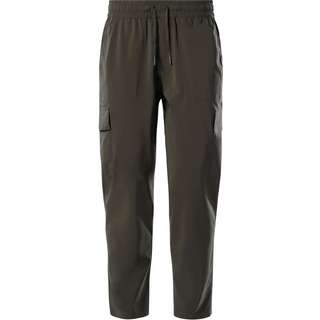 The North Face NEVER STOP WEARING Cargohose Damen new taupe green