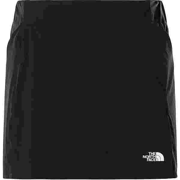 The North Face SPEEDLIGHT Skort Damen tnf black