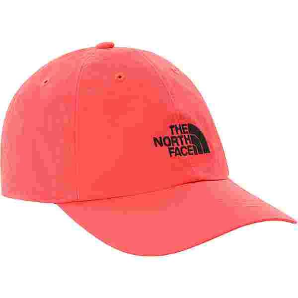 The North Face Horizon Cap horizon red