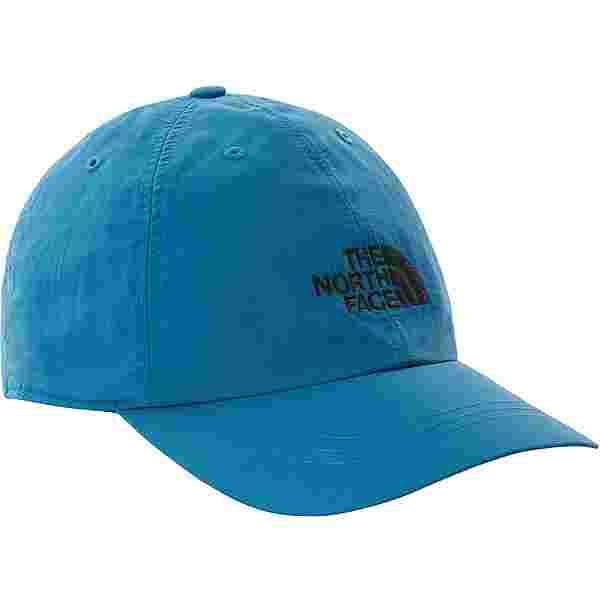 The North Face Horizon Cap moroccan blue