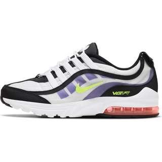 Nike Air Max VG-R Sneaker Herren white-volt-bright crimson-indigo burst