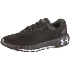 Under Armour Machina 2 Laufschuhe Herren black