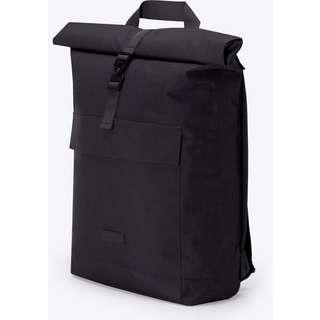 Ucon Acrobatics Rucksack Jasper Stealth Series Daypack black