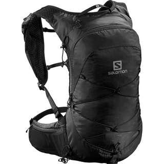 Salomon Rucksack XT15 Daypack black