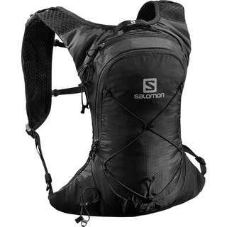 Salomon Rucksack XT6 Daypack black