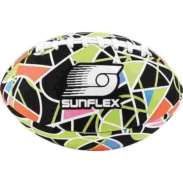 Sunflex FOOTBALL Funball sortiert