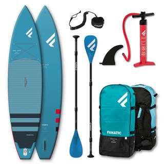 FANATIC FA SUP Package Ray Air/Pure SET SUP Sets blau