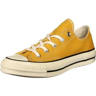 CONVERSE 70 Ox Sneaker orange