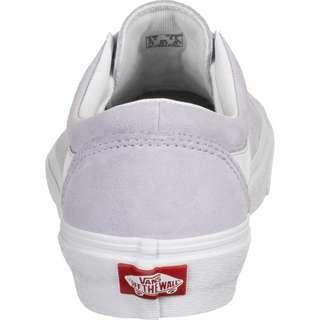Vans Bold NI Sneaker lila
