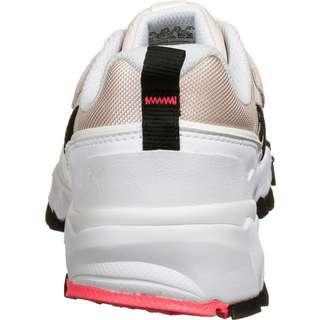 PUMA Trailfox Overland MTS Utility W Sneaker Damen weiß/pink