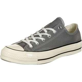 CONVERSE Chuck 70 Always On Ox Sneaker Herren grau