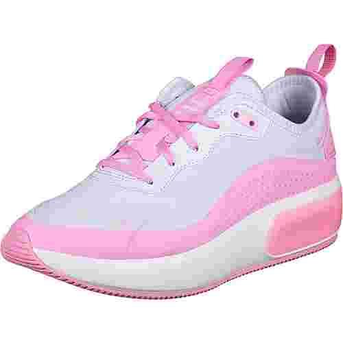 Nike Air Max Dia Sneaker Damen pink/lila