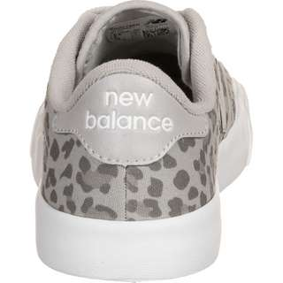 NEW BALANCE Procts Sneaker Damen grau