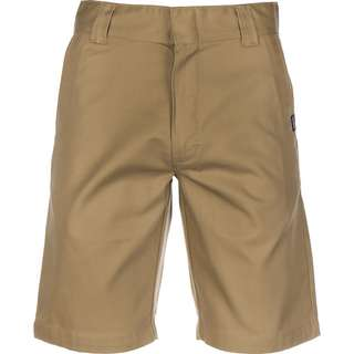 Napapijri Nilan 1 Shorts Herren beige