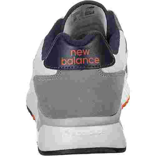 NEW BALANCE 570 Sneaker Herren weiß
