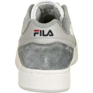 FILA Arcade Low Sneaker Herren weiß/grau